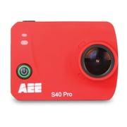AEE S40 Pro 1080P-30/720P-60 Video Camera