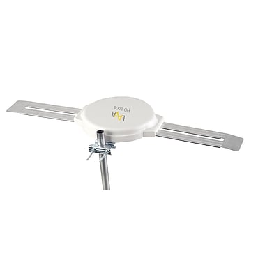 Lava OmniPro HD-8008 Omni Directional Outdoor HDTV Antenna