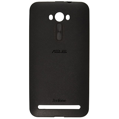 ASUS 90XB00RA-BSL300 Zenfone2 Laser Bumper Case, Black