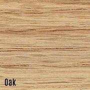 Wineracks.com Premium Cellar Series 260 Bottle Wine Rack Kit; Oak