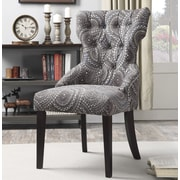 Wildon Home   Accent Chair
