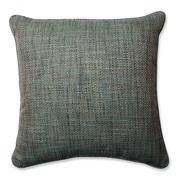 Pillow Perfect  Tweak Mineral Throw Pillow; 18'' x 18''