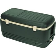 Igloo® Sportsman 100 qt. Split-Lid Cooler, Green (11471)