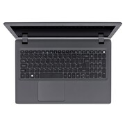 "Acer Aspire E5-532-C7K4 15.6"" Laptop LCD Intel Celeron, 1TB HDD, 4GB, Windows 10, Iron Gray"