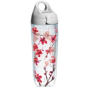 Tervis Tumbler Garden Party Springtime Blossom Water Bottle