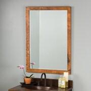 Native Trails Milano Mirror