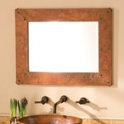 Native Trails Tuscany Mirror