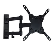 VIvo Fully Articulating VESA Stand Wall Mount for 13  - 42  Plasma LCD & LED  Screen