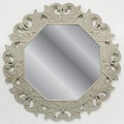 Fetco Home Decor Tull Mirror
