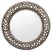 Selections by Chaumont Lancaster Mirror