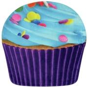 Iscream Cupcake Floor Mat