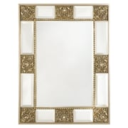 Selections by Chaumont Versailles Mirror