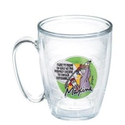 Tervis Tumbler Game On Maxine Perfect Excuse Mug