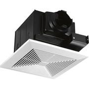 Progress Lighting 80 CFM Energy Star Bathroom Fan
