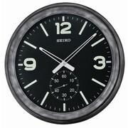 Seiko 20'' Jameson Wall Clock