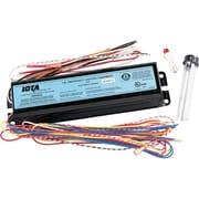 Progress Lighting Emergency Battery Pack for Linear Fluorescent