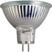 Progress Lighting 50W Halogen Light Bulb
