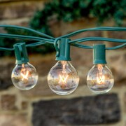 Brightech Ambience String Lighting