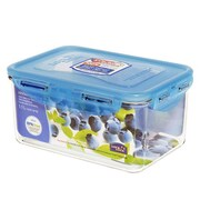 Lock & Lock 18.60 Oz. Bisfree Rectangular Container
