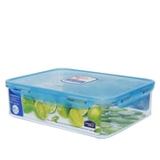 Lock & Lock 16.3 Cup Bisfree Rectangular Container