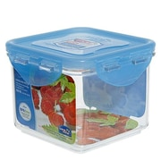 Lock & Lock 22.99 Oz. Bisfree Square Container