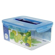 Lock & Lock 27.5 Cup Bisfree Rectangular Container with handle