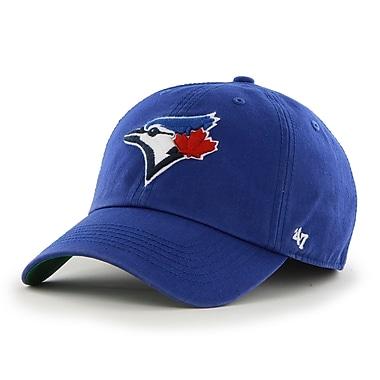 '47 – Casquette Franchise des Blue Jays de Toronto