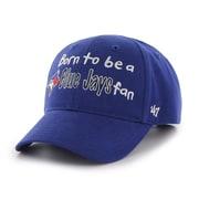 Toronto Blue Jays Infant Little Fan Caps