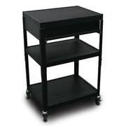 Marvel Office Furniture Vizion Electrical AV Cart