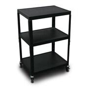 Marvel Office Furniture Vizion AV Cart