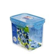Lock & Lock 3.6 Cup Bisfree Rectangular Container