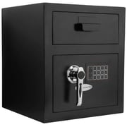 Barska Dial Lock Security Safe 1.75 CuFt