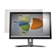 "3M™ AG240W9B 24"" Monitor Standard Screen Filter, 16:9, Widescreen, LCD"