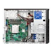 Dell Power supply hot-plug, redundant 495 Watt for PowerEdge