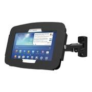 Bem Kickstand HX2080 WXGA Portable DLP Projector