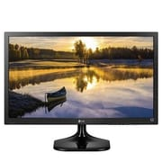 "Refurbished LG 27MP37HQ-B 27"" LED Monitor, Black"