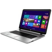 "Refurbished HP 17T-K200 17.3"" LED Intel Core i7-4720HQ 1TB 16GB Microsoft Windows 8.1 Laptop Silver"