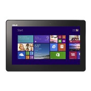 "Refurbished Asus 90NB0451-M06100-RFBB 10.1"" Tablet 64GB WIndows 8.1 Gray"
