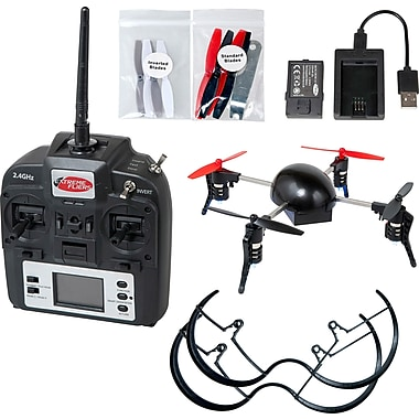 ExtremeFliers Micro Drone 3.0