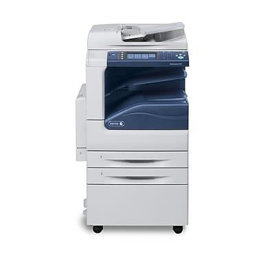 Xerox – Imprimante multifonction, laser, monochrome WorkCentre 5330 (W5330/PH)
