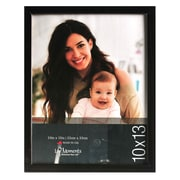 NielsenBainbridge Life Moments Picture Frame (Set of 6)