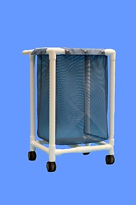 Care Products, Inc. Standard Single Bag Laundry Hamper WYF078278669464