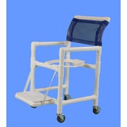 Care Products, Inc. Standard Shower Chair