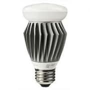 Definity Digital 13.5 Watt Soft White LED (A1910003-012)