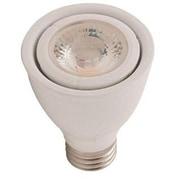 Lighting Science 8 Watt Cool White LED (FG-01300)