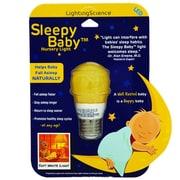 Lighting Science 3.5 Watt Sleep Spectrum LED (FG-02221)