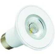 Lighting Science 9 Watt Soft White LED (FG-02420)