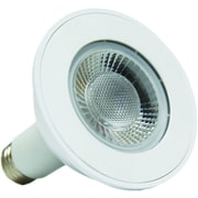 Lighting Science 13 Watt Cool White LED (FG-02427)