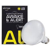 Lighting Science 13.5 Watt Daylight LED (FG-02469)
