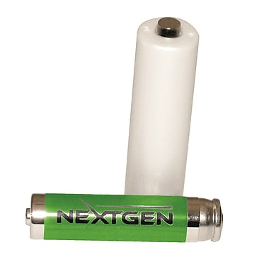 NextGen – Transmetteur Genius, orange